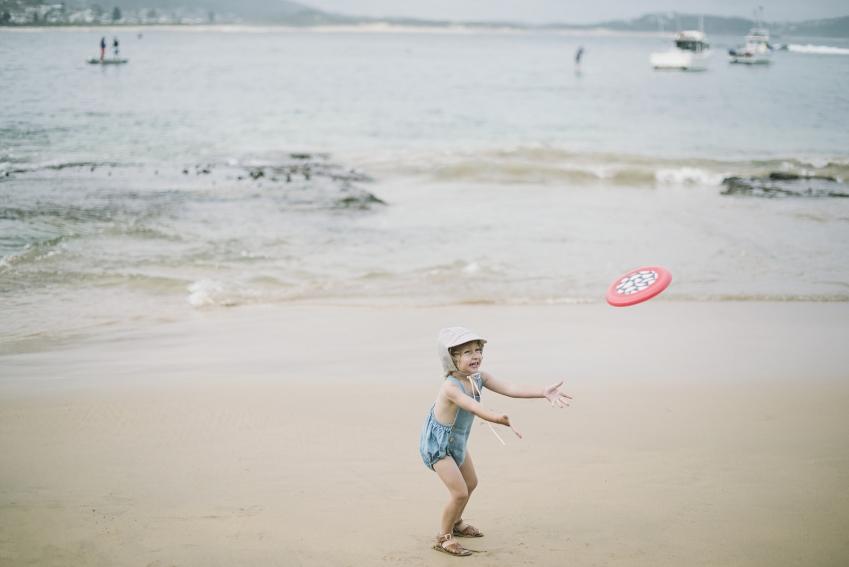 Вулканы, моря и дожди в домашних условиях: чем познавательным занять ребенка - фото №11