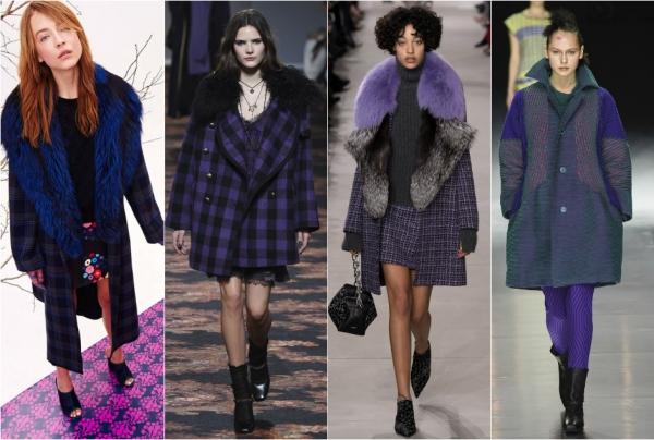 купить пальто на зиму