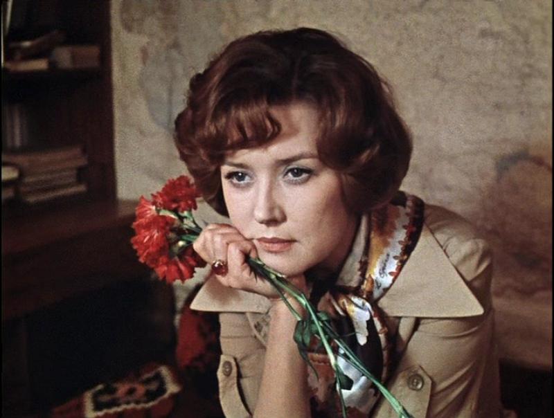 Что посмотреть: 15 фильмов о сильных духом женщинах - фото №2