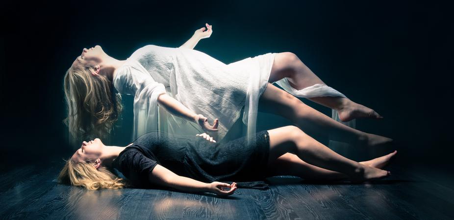 Почему нельзя фотографировать спящих людей: опасность сглаза и мрачные истории - фото №2
