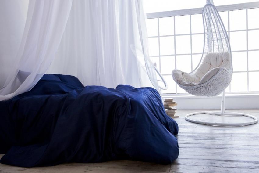 Где купить качественное постельное белье для сказочного сна - фото №9