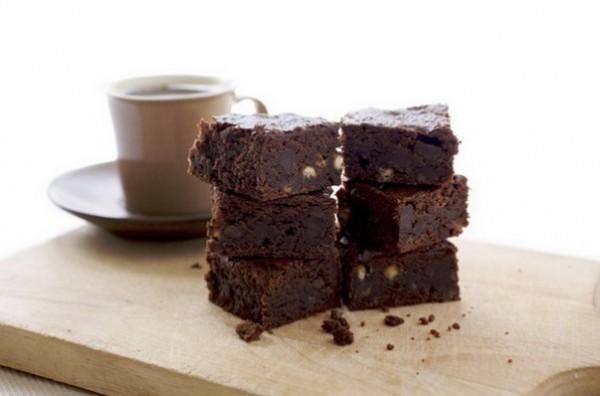 Великий пост для сладкоежек: постные десерты - фото №4