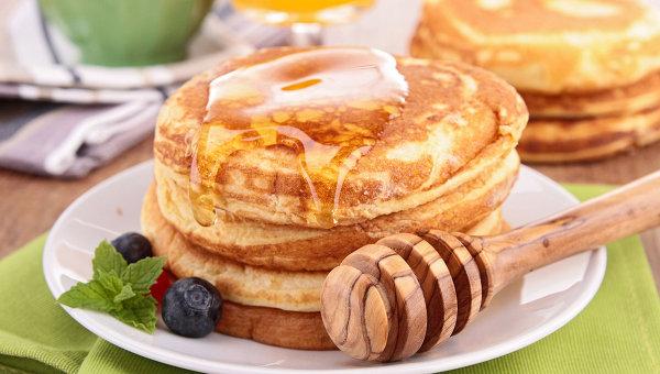 Топ 7 постных завтраков - фото №4