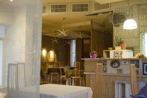 Топ 7 лучших ресторанов Одессы - фото №22