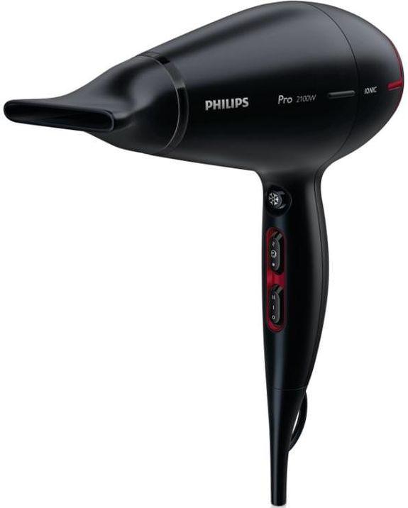 Как быстро высушить волосы - фото №5