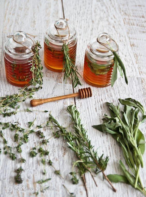 Как отличить настоящий мед от подделки - фото №2