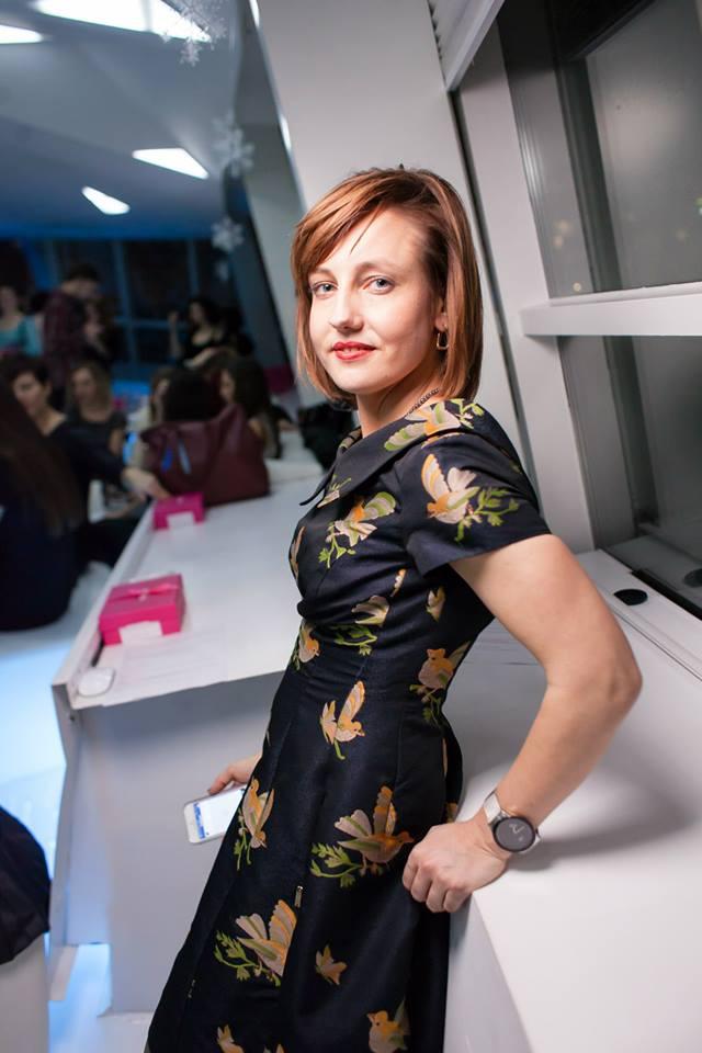 Как создать бьюти-бизнес, который решает проблему всех девушек: бизнес-история Екатерины Савиной - фото №7