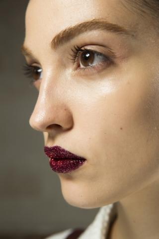 Atelier Versace aw 16-17