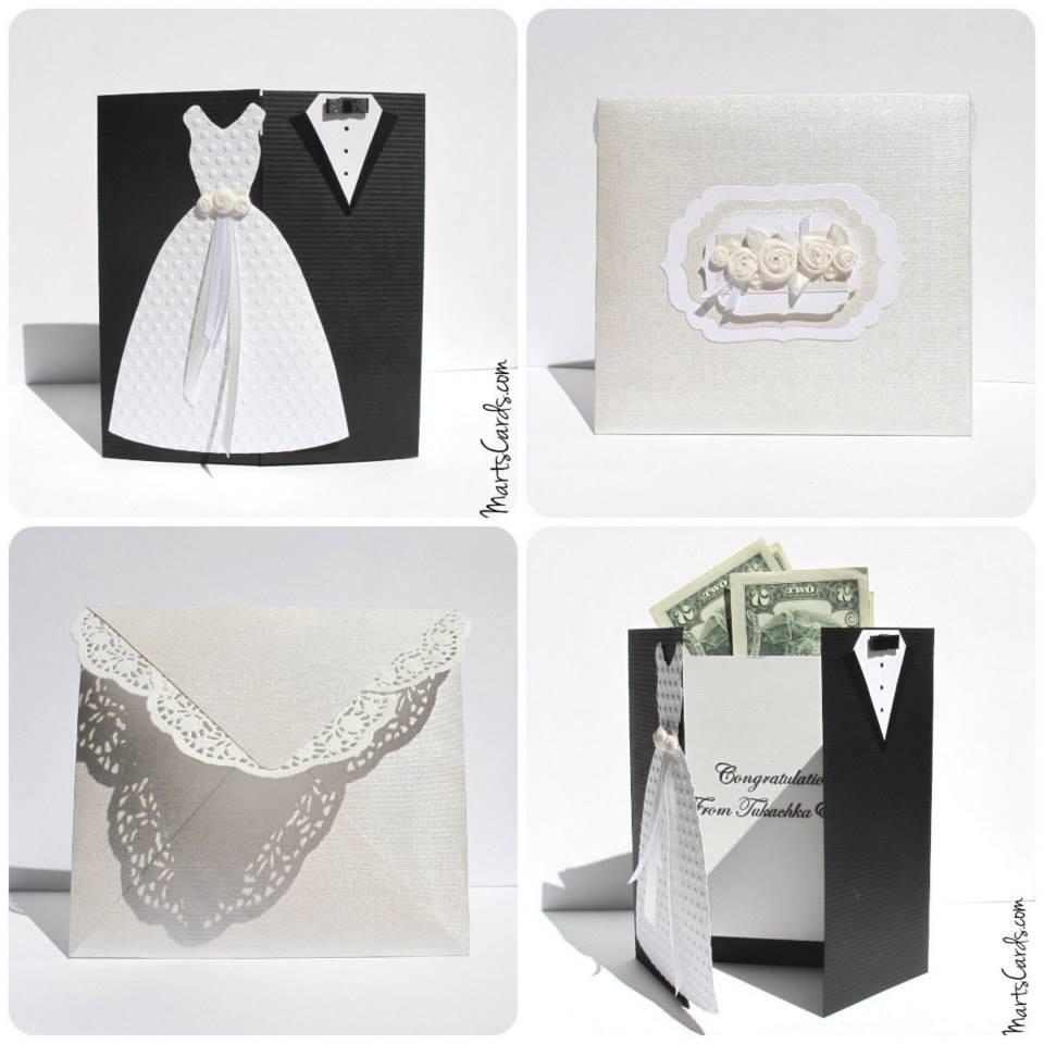 свадебные открытки ручной работы колобова