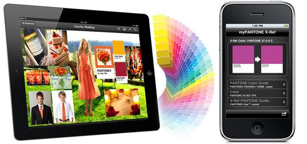 Какие мобильные приложения помогут оформить интерьер - фото №3
