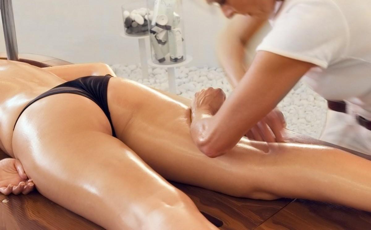 massazh-dlya-seksu-video