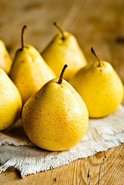 Можно ли есть фрукты сразу после еды или когда лучше есть фрукты без вреда для здоровья - фото №3