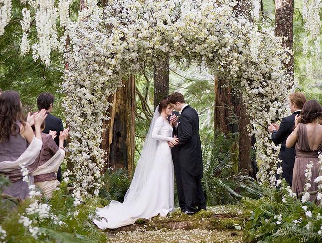 Как самой организовать свадьбу - фото №2