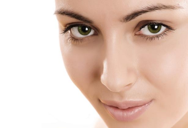 Как исправить нос без ринопластики - фото №1