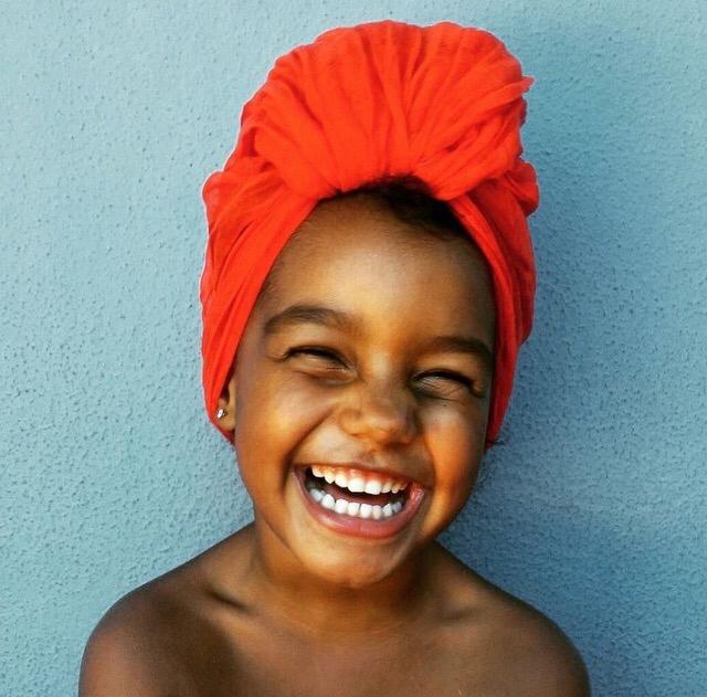 Как отбелить зубы в домашних условиях? - фото №4