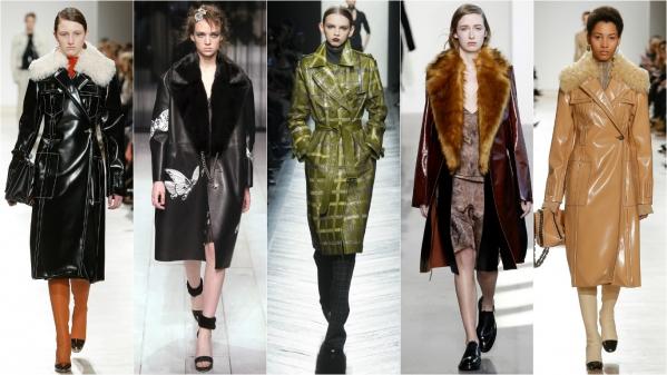 пальто осень-зима где купить