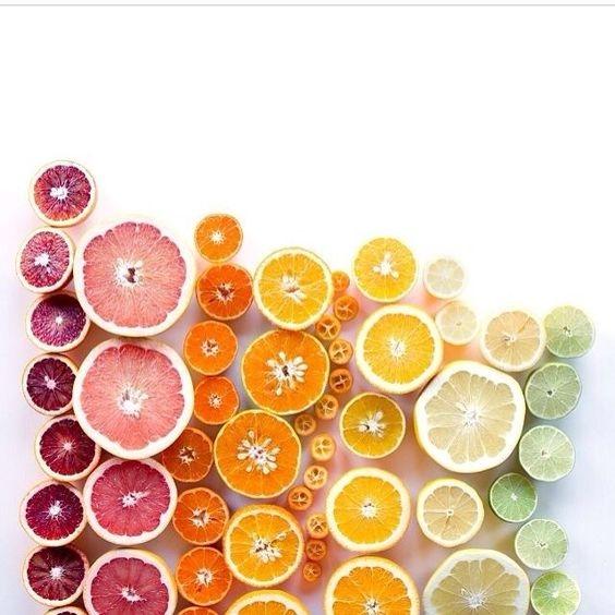 Какие витамины и продукты питания подарят эффект сияющей кожи - фото №1