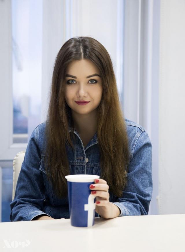 """Призвание """"пиарщик"""": все, что нужно знать о пиаре, ответственности и важности работы из уст профессионала Инны Калининой - фото №1"""
