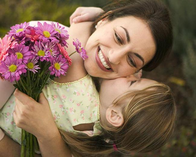 Изображение - Поздравление с днем матери до слез 8241f02f7c1abefe077edc292eb58f00