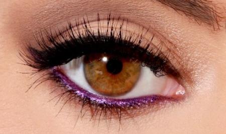 Как сделать разноцветные глаза? Помогите пожалуйста! - Tiarum 19