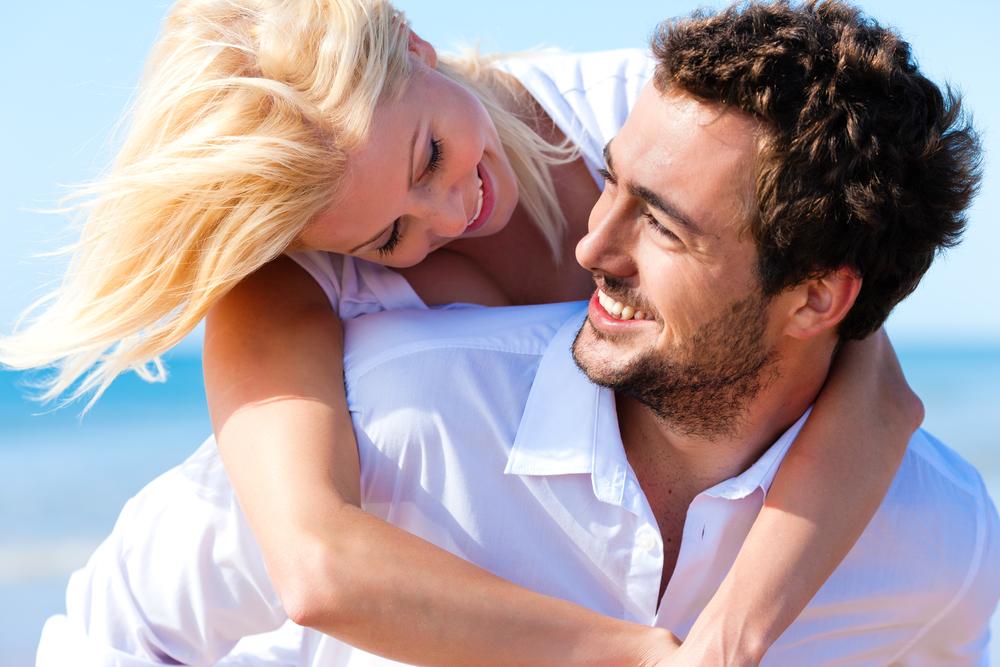 Счастливый брак: как сохранить крепкие супружеские отношения на всю жизнь - фото №4