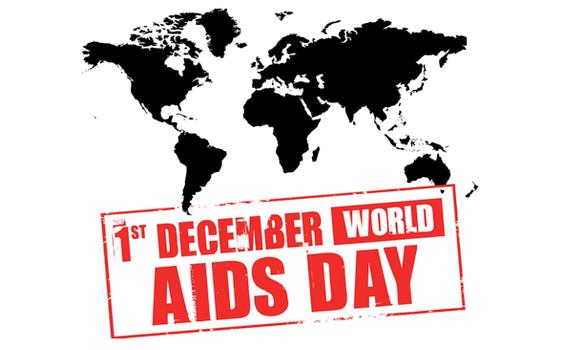 Где узнать про ВИЧ/СПИД - фото №1