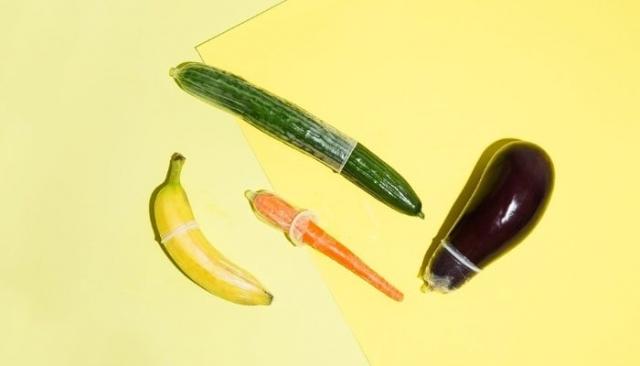 беременность после анального секса