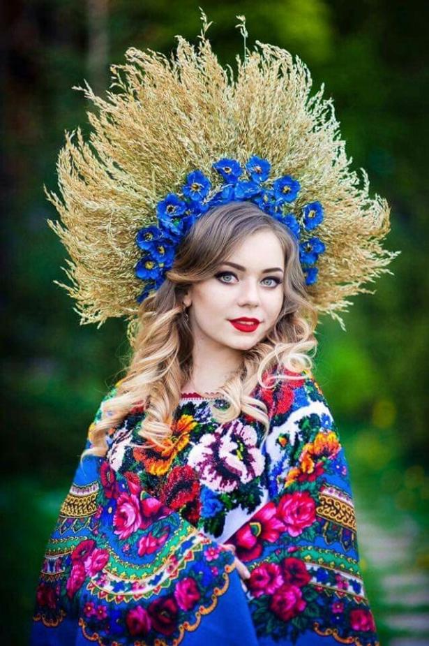 октябрь праздники украина