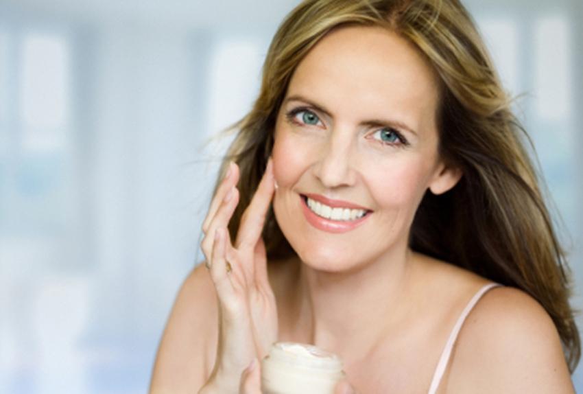Как ухаживать за кожей в разных возрастах - фото №3