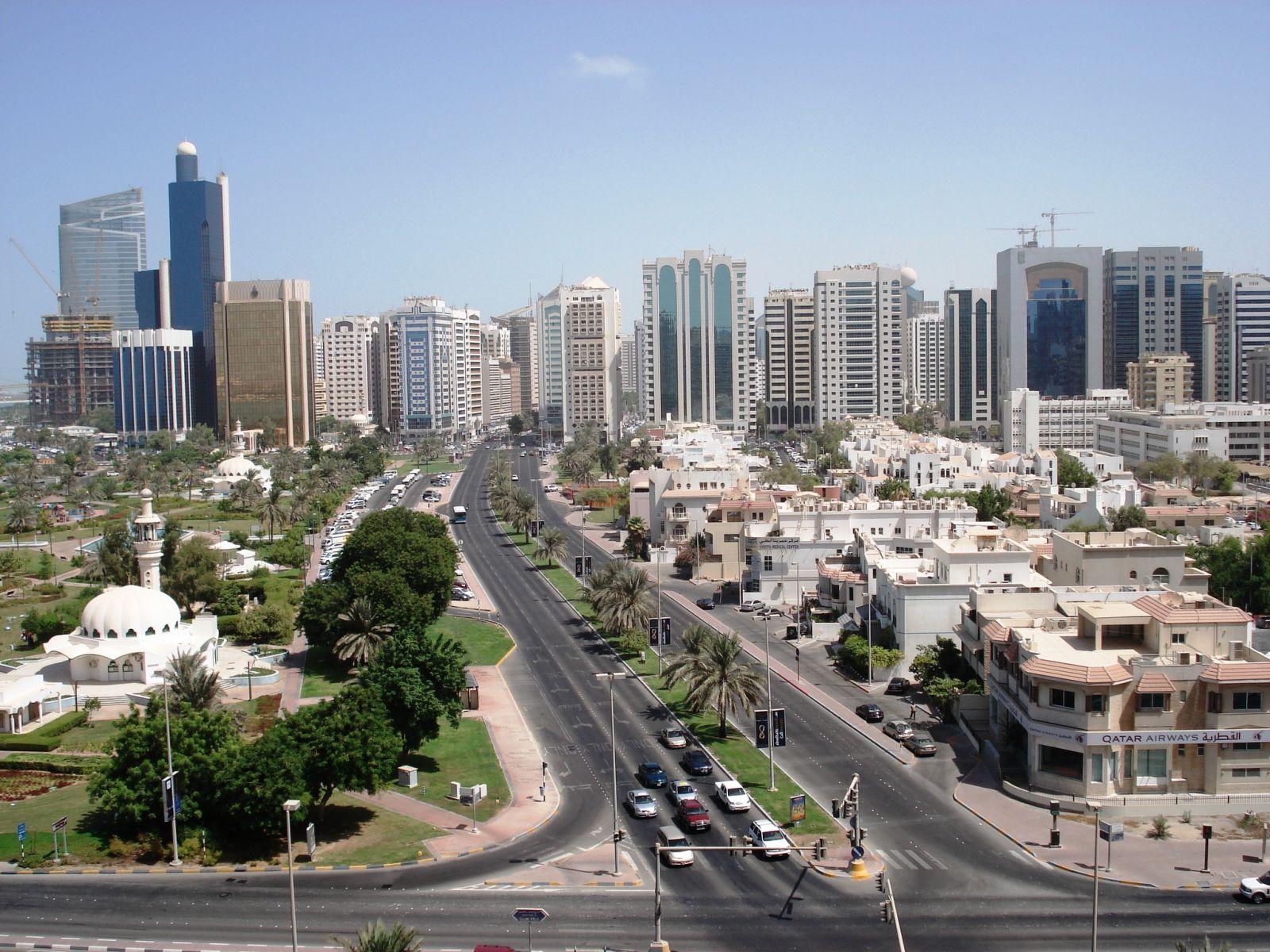 Эмираты отель ум аль кувейн смотреть секс развлечения
