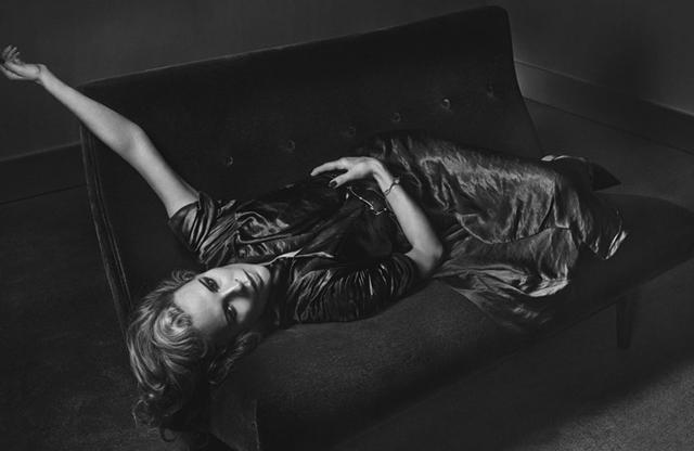 Ким Бейсингер (Kim Basinger) - фото №2