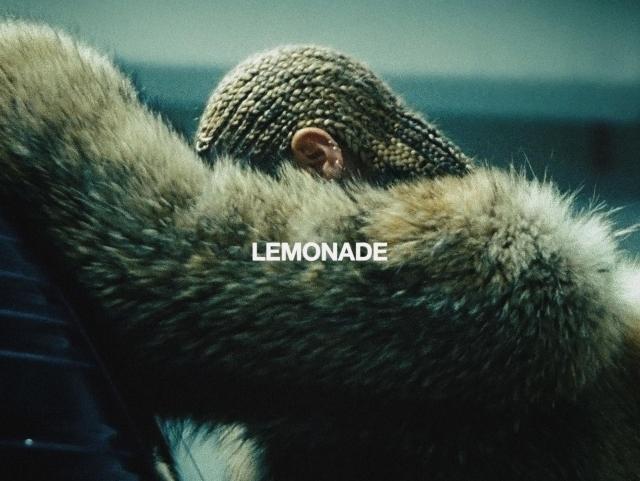 Бейонсе: что делать, если жизнь подкинула лимон