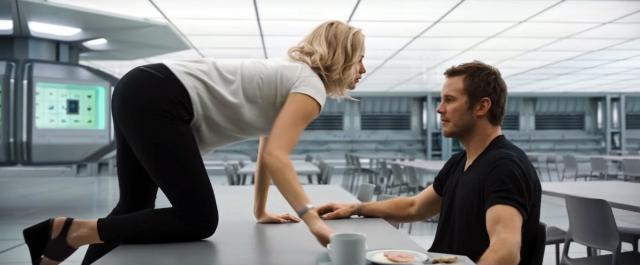 Спортсменку, секс на столе в офисе психолога