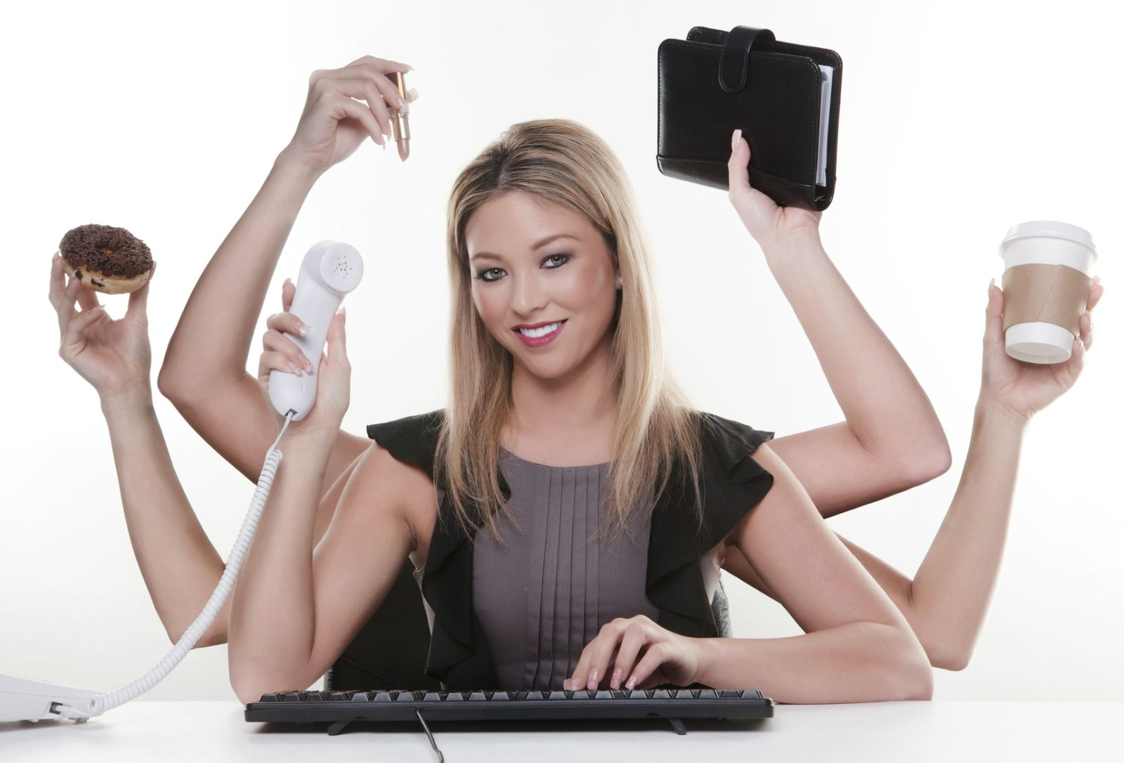 Девочка секретарь секс