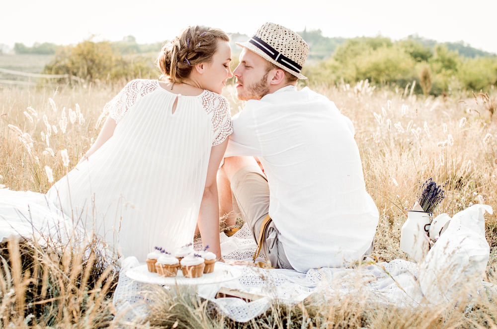 Как начать знакомство с мужчиной: инициатива не наказуема - фото №2