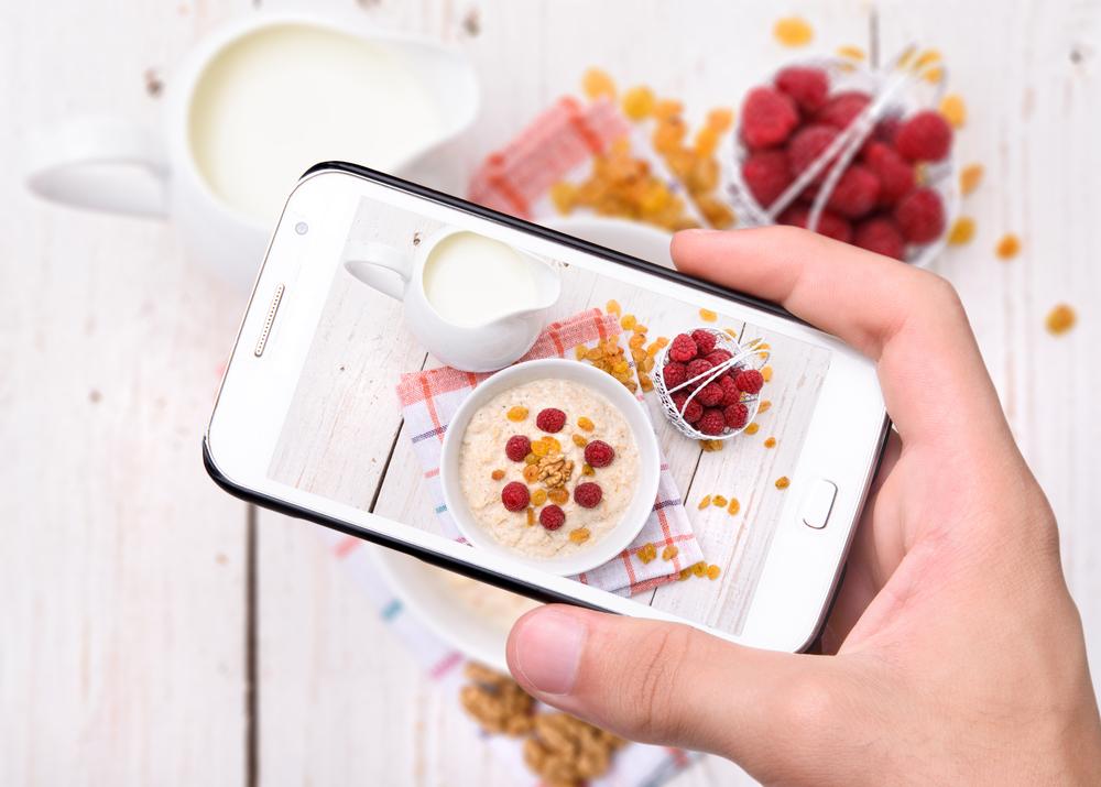 OK, Google: какие возможности поисковика помогут стать мастер-шефом на кухне - фото №5