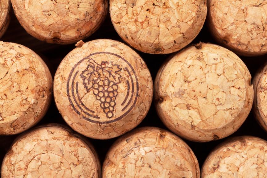 Просекко и шампанское: чем они отличаются и как пить эти игристые вина - фото №5