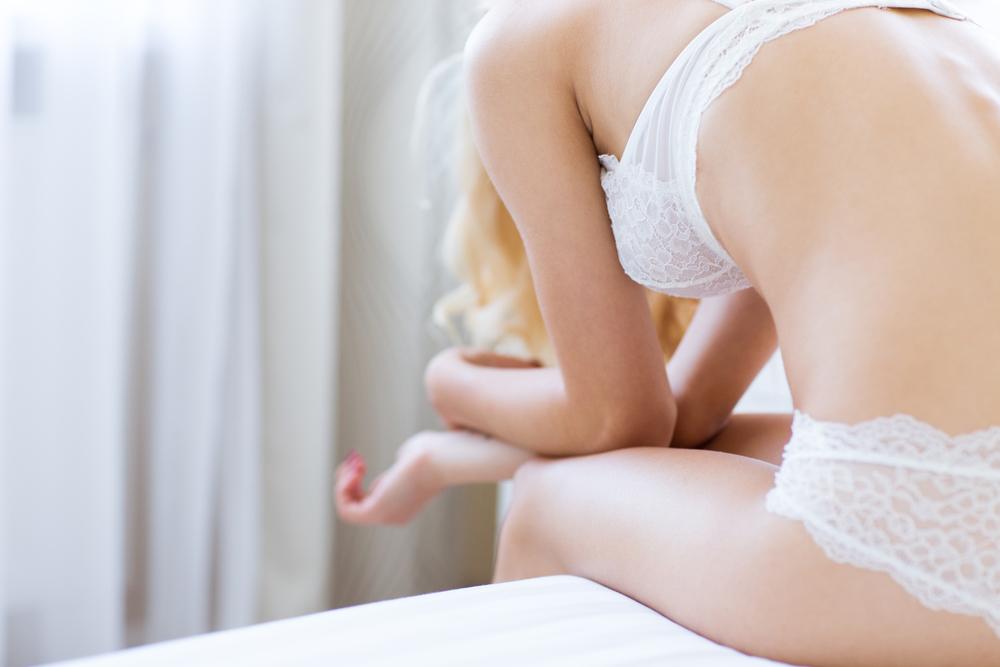 Секс может вызвать депрессию у женщин: результаты исследования, удивившие ученых - фото №2