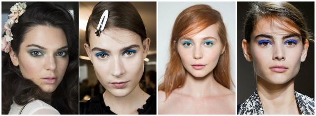 5 главных beauty-трендов этого лета - фото №4