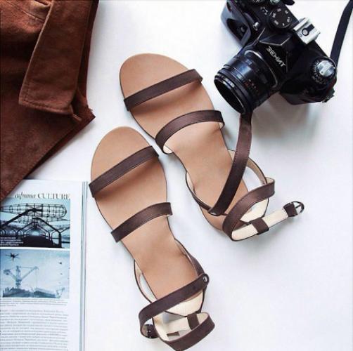 Где купить модную женскую обувь на лето 2016  женская летняя обувь ... 316ac8602f3
