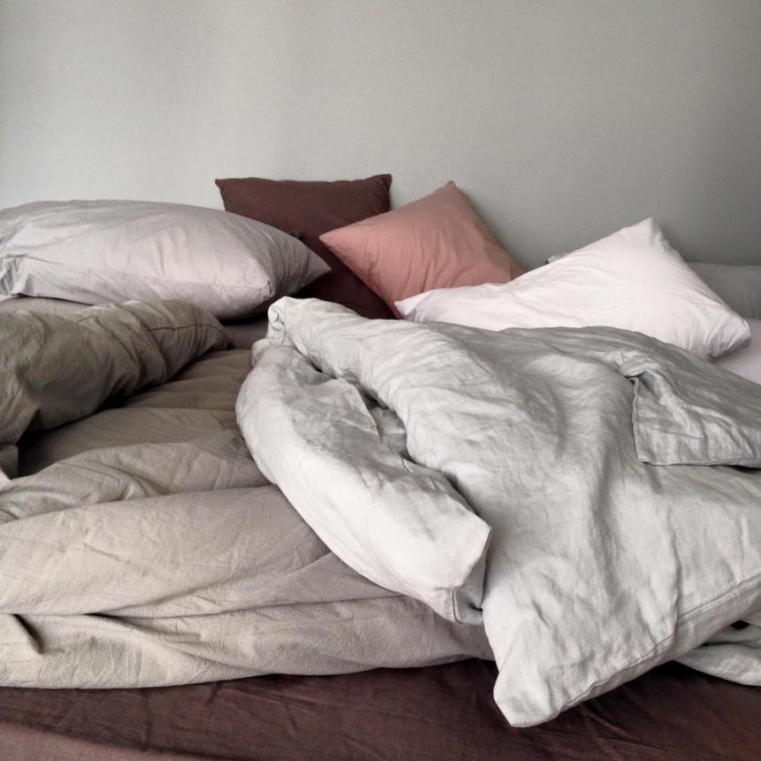 Где купить качественное постельное белье для сказочного сна - фото №2