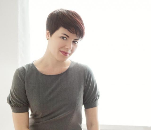 Есть такая профессия — карьерный консультант: Татьяна Волошина о том, что делать, когда не знаешь что делать - фото №3