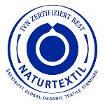 Экознак Naturtextil Best