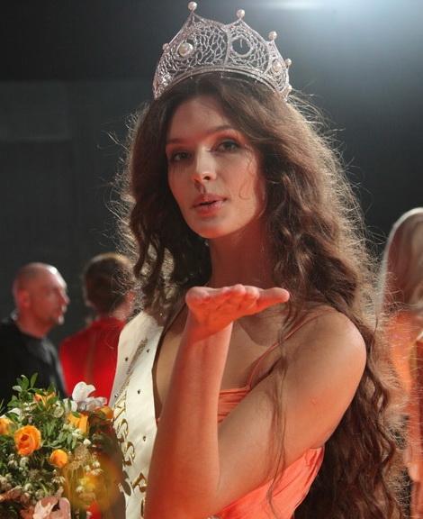 провалы на конкурсах красоты