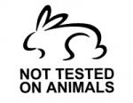 экомаркировка not tested on animals описание значение фото