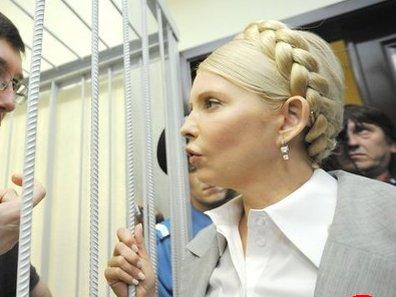 Google: украинки ищут, как научиться целоваться - фото №2