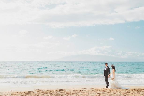 Как выйти замуж: советы психолога и реальные истории звезд - фото №4