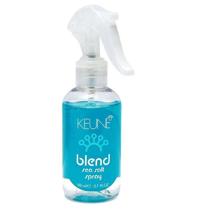 Обзор солевых спреев для волос для идеальной пляжной укладки - фото №4