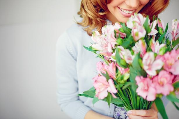 привітання з днем матері на українській мові