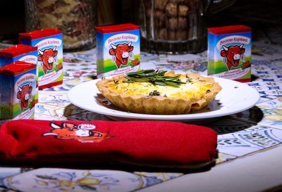Самый вкусный ужин от победительницы кулинарного шоу Светланы Шептухи - фото №3